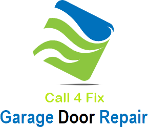 garage door repair maplewood, nj
